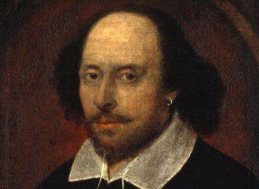 shakespeare_portrait