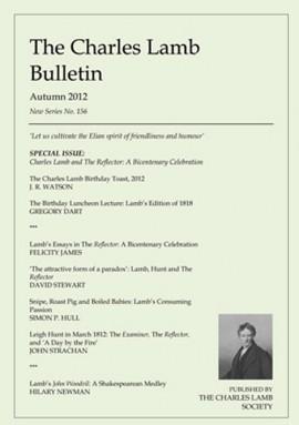 charles_lamb_bulletin