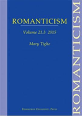 romanticism_journal