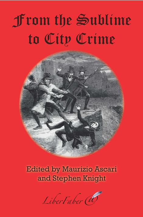 sublime_crime