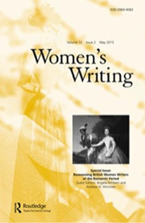 womens_writing