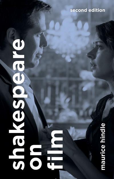shakespeare_on_film